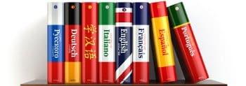 Słowniki do Tłumaczeń